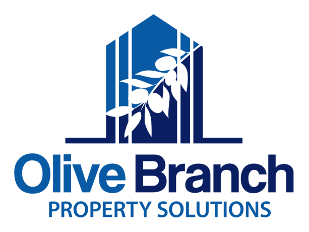 Olive Branch Propery Solutions